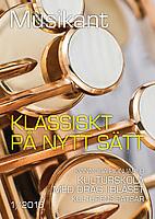 Musikant-Kammarmusiknytt logga