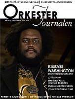 OrkesterJournalen logga