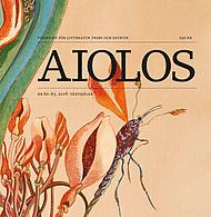 Aiolos logga