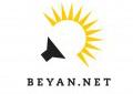 Beyan.net (nedlagd) logga