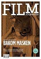 FilmJournalen logga