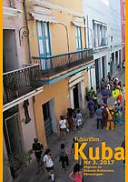 Kuba logga