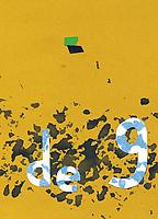 Litterär Kalender logga
