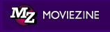 MovieZine.se logga