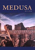 Medusa logga