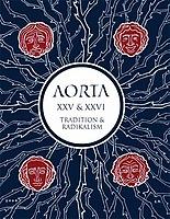 Aorta (Nedlagd) logga