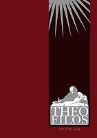 Theofilos logga