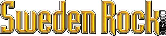 sweden rock logo