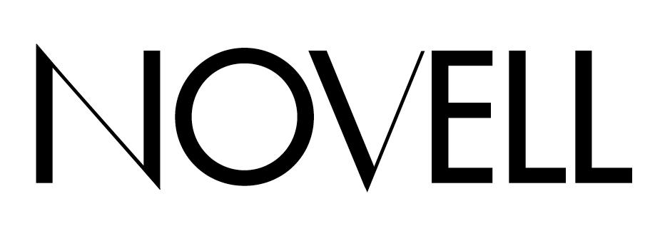 Novell (Nedlagd) logga