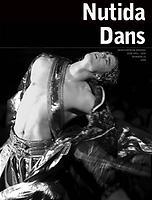 Nutida Dans (Nedlagd) logga