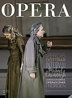 Opera logga