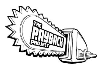 Payback logga