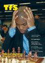 Tidskrift för Schack logga